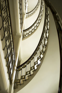 Stairs-f
