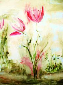 My love by Maria-Anna  Ziehr