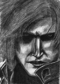 Dante-sparda