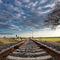 Railway-hdr