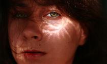 Shine on von Lulutu Geller