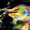Black-rainbow-artflakes