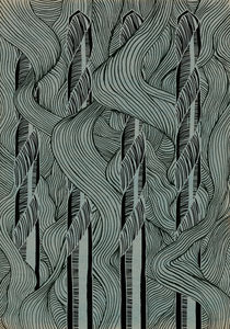 Drills von Hanne Henriette Aune