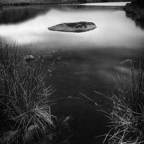 Llyn Conglog von John Kiely