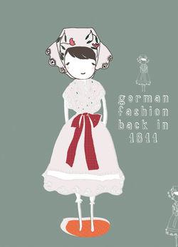 Germanfashion