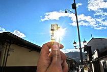Peace! von Rodrigo Lloreda