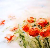 'Bella Flora' von Atelier Ziehr