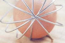 Egg-whisk