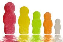 Alamy-jellybabies17