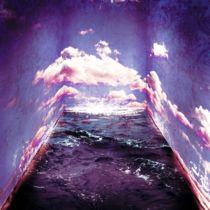 SKY IN A ROOM von diamanda laurence