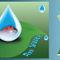 Art-water-design-1