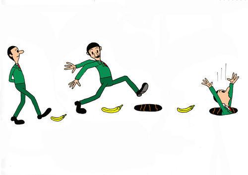 Karikaturi1