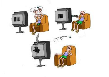 Karikaturi3