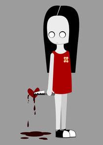 Kill-my-heart