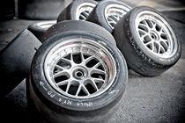 Italian tire von Leonardo Filippi