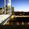 London-tower-bridge-night