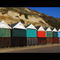 Beach-huts1-by-lucanart2-d22k13t
