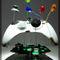 Xbox-pad
