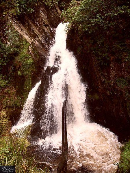 Waterfall-big