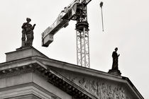 Tanz der Stile - Konzerthaus Berlin von captainsilva