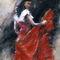 Flamenco-01