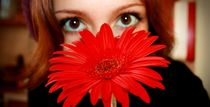 Bloom by Hristina  Balabanova