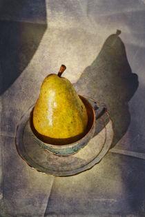 Loom O' The Fruit von Helen K. Passey