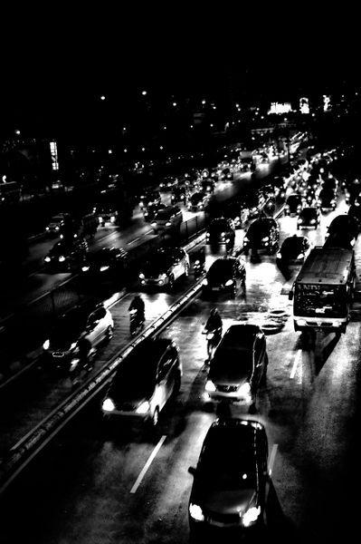 Jakarta-night-life