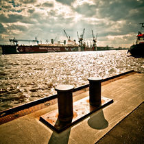 its hamburg! by Philipp Kayser
