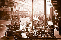 more chinese street life von Philipp Kayser