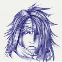 Vincent-blue-pen