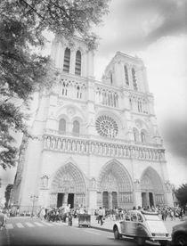 Paris-002-hr