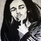 Bob-marley-ink-portrait-finish-by-alcom312-d3r4chm