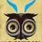 Owling-watching-you