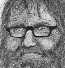 The Old Man von Kody Goodmakers