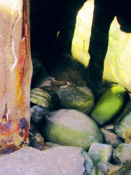 Redgrn-rocks