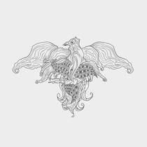 Eagle von helly