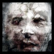 Collapse Of Faith by Aleksandar Boskovic