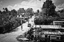 Havana 200904061131 by Alessandro Guzzeloni