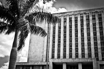 Havana 200904142176 von Alessandro Guzzeloni