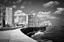 Havana 200904152265 von Alessandro Guzzeloni