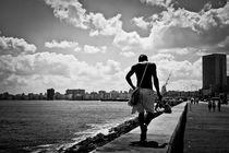 Havana 200904152294 von Alessandro Guzzeloni
