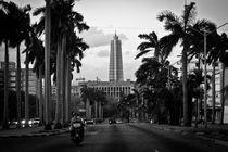 Havana 200904182543 von Alessandro Guzzeloni