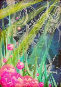 Ocean-purple-pearls-by-ifispirit