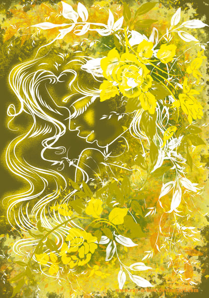 Color-yellow2