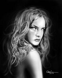 Natalia-vodianova2