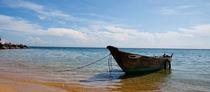 Vietnam 5 by Kenyon Manchego