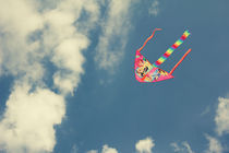 sky colors von Alfredo Gonzalez Uboldi