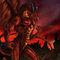 Hells-dragon
