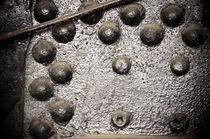 balls by Michal Ptaszynski